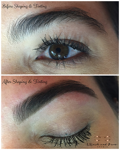 List Of Eyebrow Coloring Permanent Pict Best Pictures