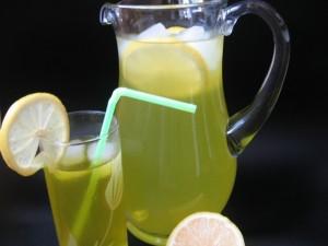 img 6949 resize 300x225 Limonada