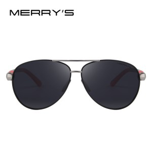 Men Brand Sunglasses