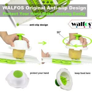 Vegetables Cutter Tools