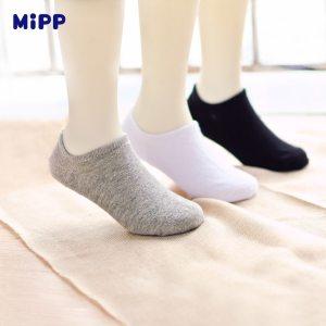 Silicone Non-slip Socks Girls Socks Men socks
