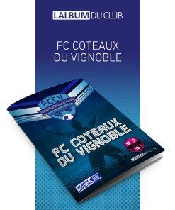 107_FC COTEAUX DU VIGNOBLE