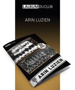 158_ARIN LUZIEN