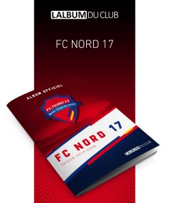 56_FC NORD 17