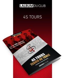 77_4S TOURS