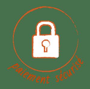 Paiement sécurisé - boutique en ligne de l'Alchimiste