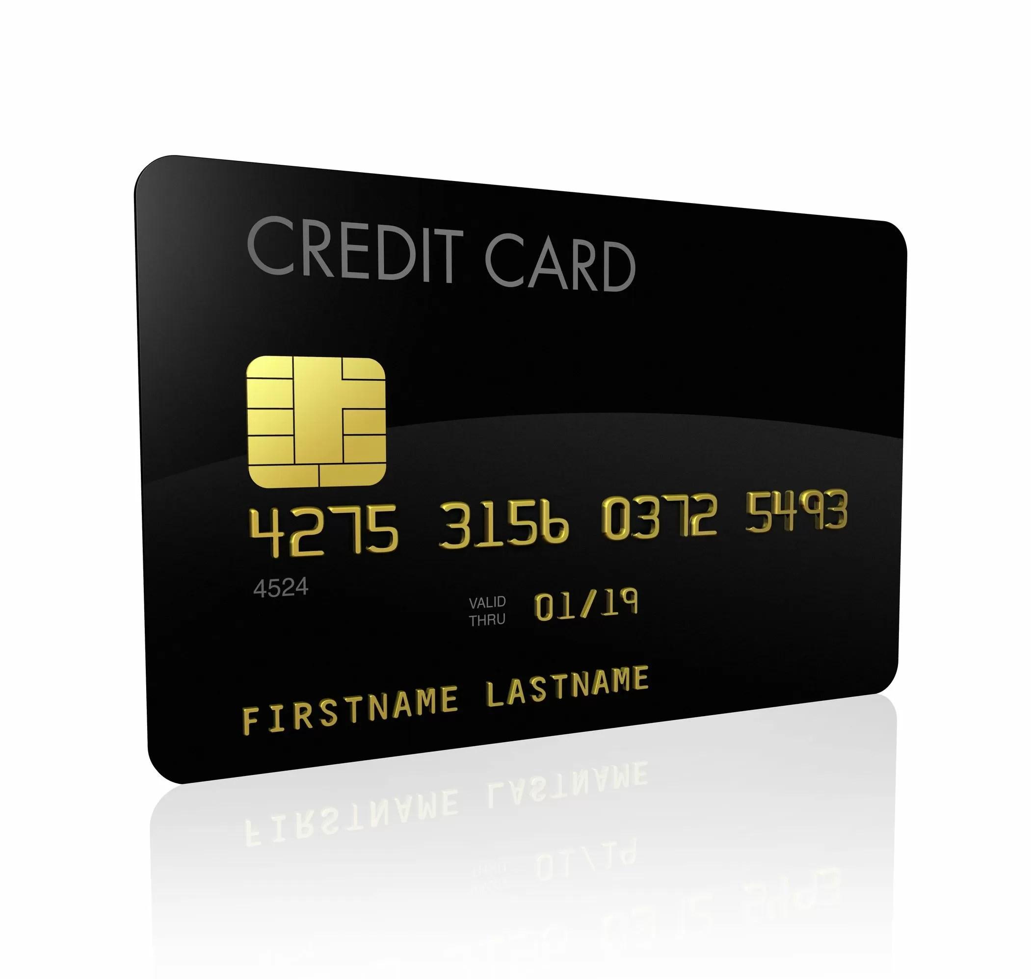 Come Bloccare La Carta Di Credito Nel Caso Venga Persa