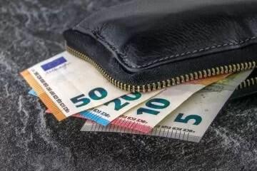Bancoposta Come Funziona