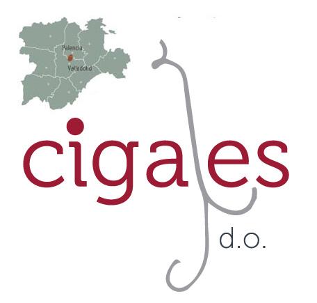Resultado de imagen de denominación de origen cigales