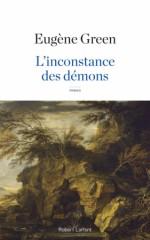 L_inconstance_des_demons.jpg