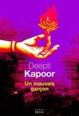 UN_MAUVAIS_GARCON.jpg