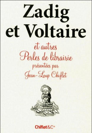 https://i2.wp.com/www.lalettredulibraire.com/public/.Zadig___Voltaire_m.jpg