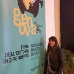 Book Pride Genova