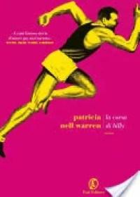 RECENSIONE: La corsa di Billy (Patricia Nell Warren)