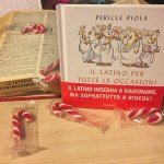 Il latino per tutte le occasioni - Pericle Piola