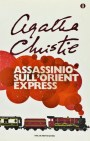 Assassinio sull'Orient Express