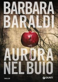 RECENSIONE: Aurora nel buio (Barbara Baraldi)