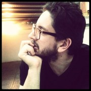 Raffaele Mozzillo