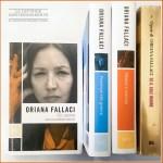 Un uomo - Oriana Fallaci - Bur