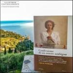 Confessione di un amore ambiguo - Angelo Di Liberto - Centauria