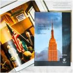 Foglie d'America - Thomas Wolfe - Corrimano edizioni