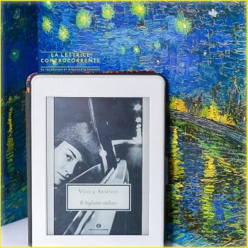 Il biglietto stellato - Vasilij Aksenov - Mondadori