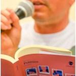 Presentazione Polittico - Autori Vari - Caffè Orchidea