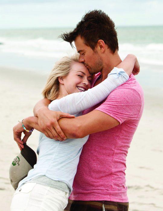 La-diferencia-entre-ser-feliz-y-sentirte-cómoda-con-tu-pareja-7-540x700