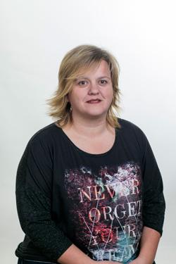 Maria Isabel Cortés Berenguer