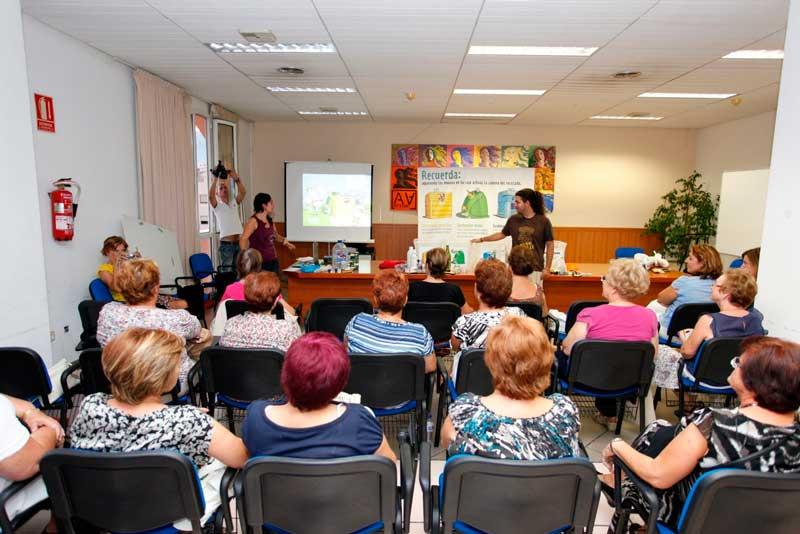 Se convoca el Foro de Participación Ciudadana de la Agenda 21 Local