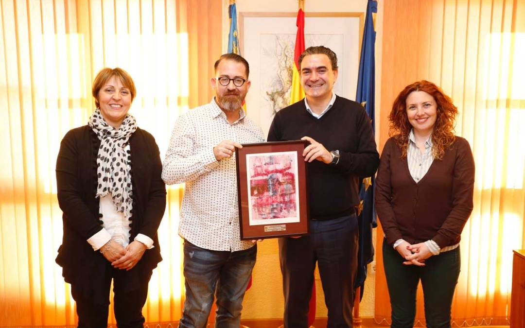 El II Festival FIDEWÀ abre el plazo de presentación de webseries