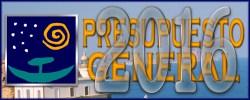 Logo--presupuesto-general-2016