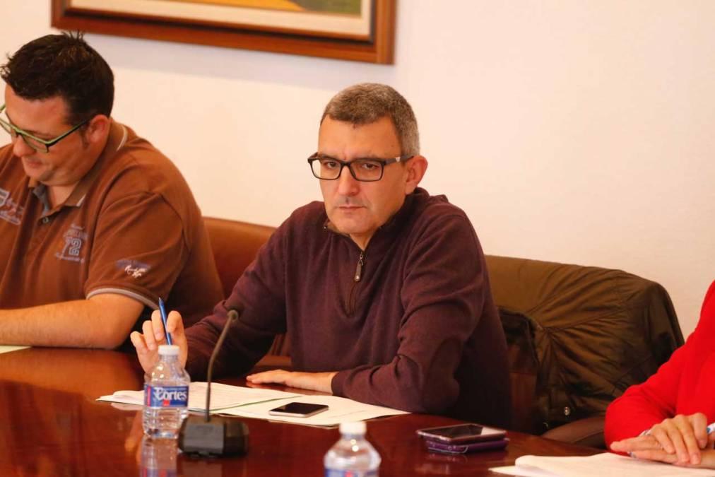 El juzgado pide más declaraciones en el caso de la protectora de animales de l'Alfàs
