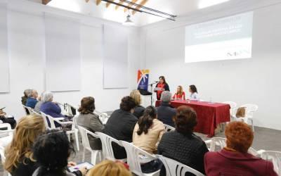 Las cláusulas abusivas en los contratos hipotecarios, protagonistas de la charla organizada por Consumo