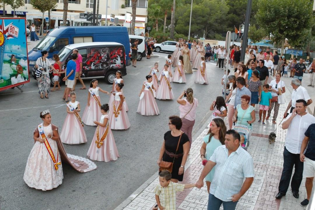 Fiestas Albir 2016_03