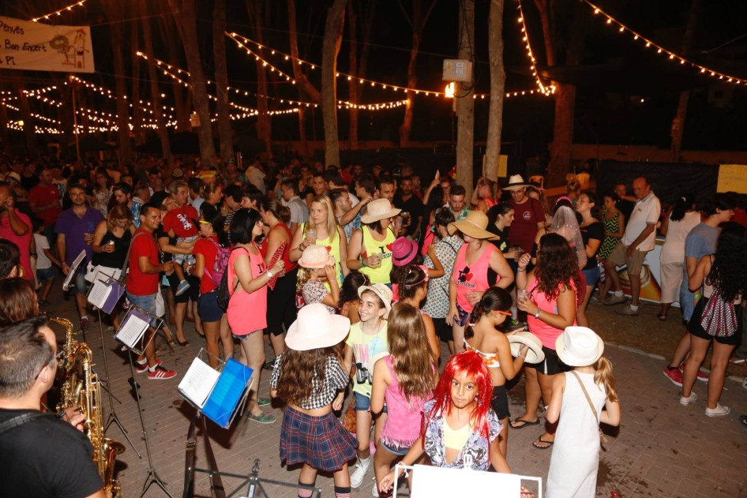 Fiestas Albir 2016_05