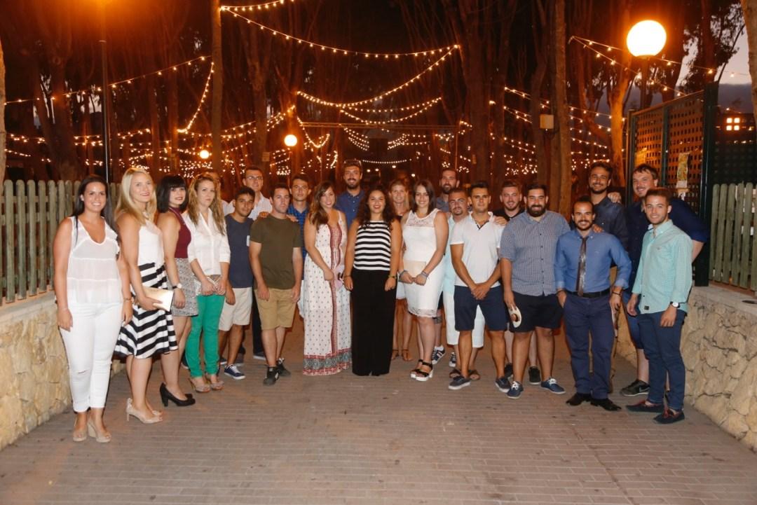Fiestas Albir 2016_08