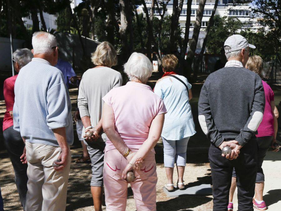 Bienestar Social lanza en octubre el programa de ayudas para el pago de la tasa de basuras