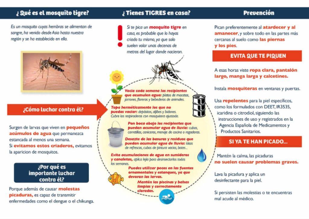 sanidad_triptico-mosquito-02