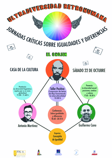 cartel-ultradiversidad-impresion