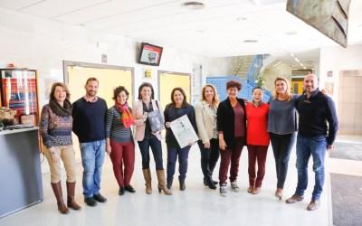 GastroguiaT llega a su segunda edición planteando un encuentro con fines solidarios