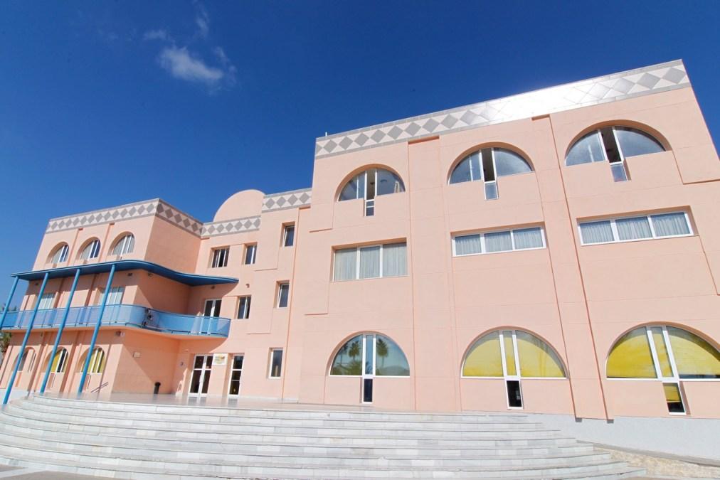 La Casa de Cultura también arranca el curso escolar con la presentación de sus cursos de formación