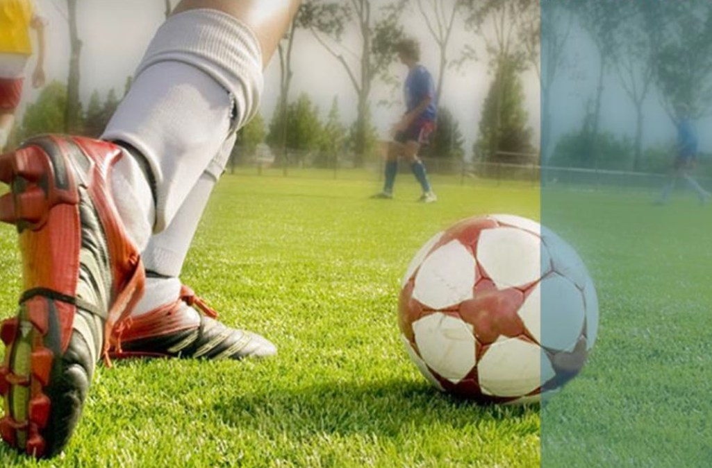 El CF l'Alfàs del Pi celebra este fin de semana el torneo de San José de Fútbol base