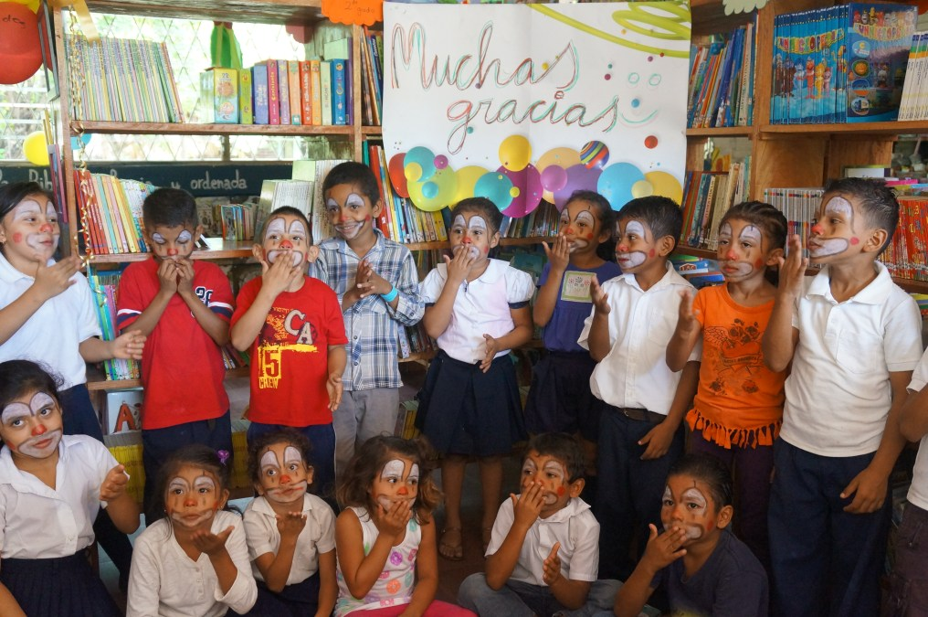 """La ONGD de l'Alfàs """"Estrellas de Colores"""" emprende nuevos proyectos en Nicaragua y Tanzania"""