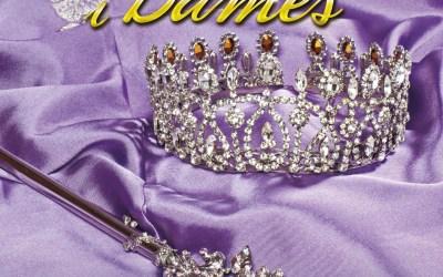 La coronación de las Reinas de las Fiestas de l'Alfàs será una fiesta con acceso libre