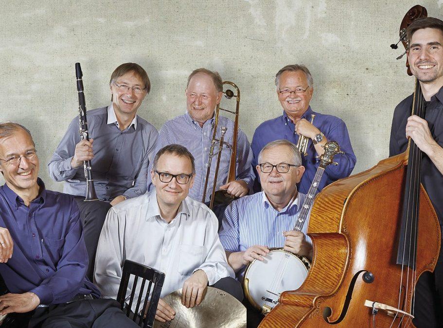 magnolia-jazzband-l'alfàs-noruega