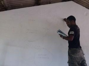 ong de l'alfas en tanzania