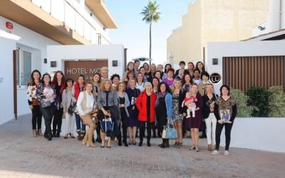 Nacen los Premios MEMBA 2017 para visibilizar a las mujeres emprendedoras
