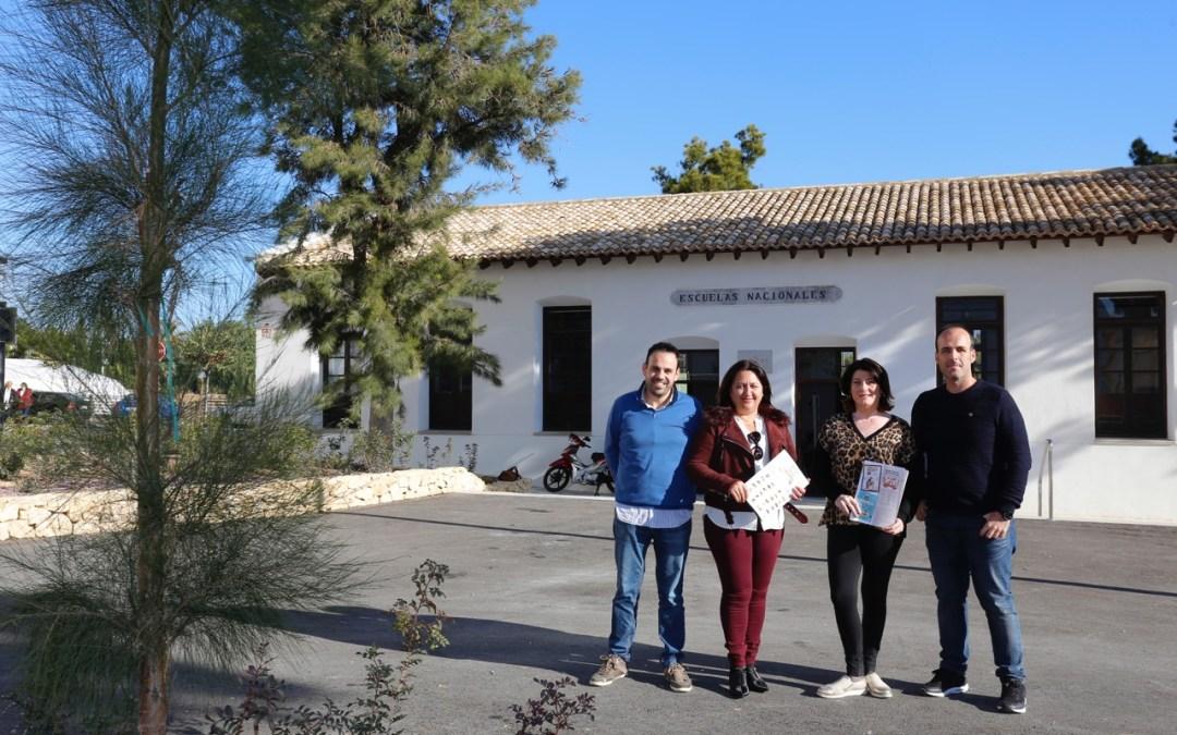 GuiaT Events presenta la Ruta de las Tapas Navideñas en l'Alfàs