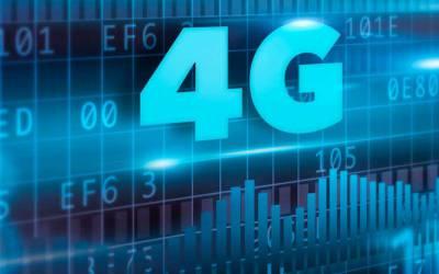 Finaliza el plazo para reclamar por las interferencias del 4G en la TDT de l'Alfàs